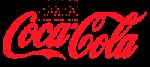 Coca-Cola-Logo-700x394-2.png