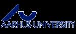 aarhus-university-logo-e1623659240862-1.png