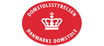 domstolstyrelsen-logo