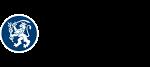 frederecia-kommune-logo