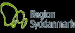 region-syddanmark-logo